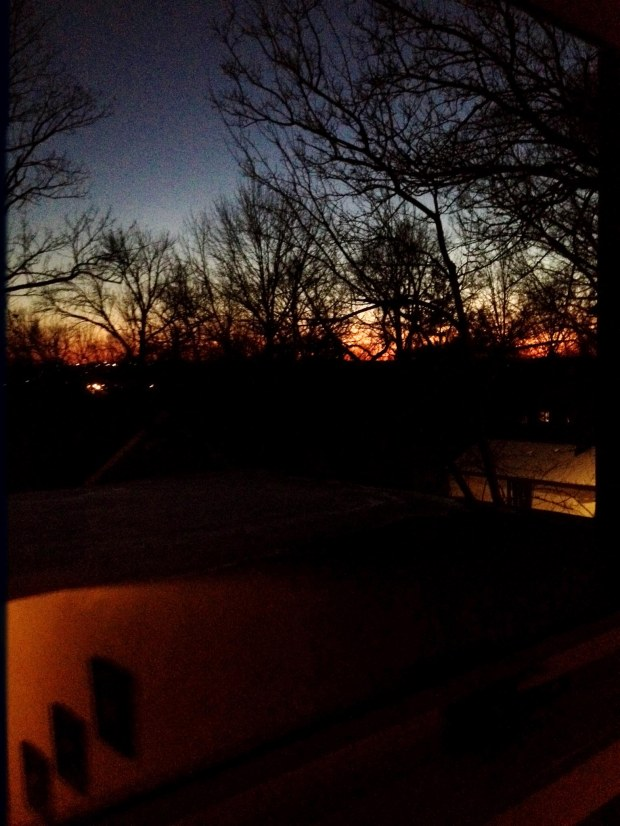 insideout-sunset