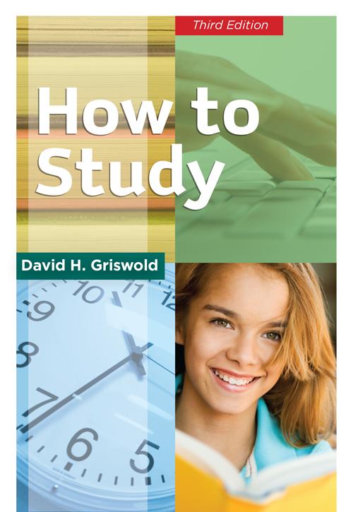 HowToStudy