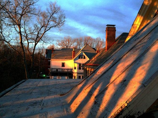 cornell-roof